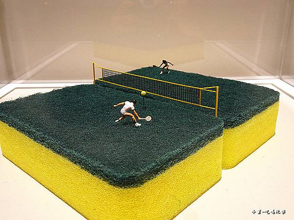 田中達也-微型展11.jpg