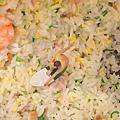 田中達也-微型展16.jpg