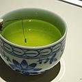 田中達也-微型展17.jpg