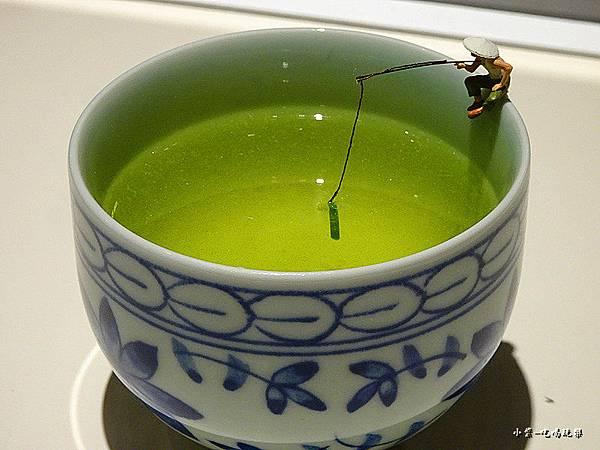 田中達也-微型展18.jpg
