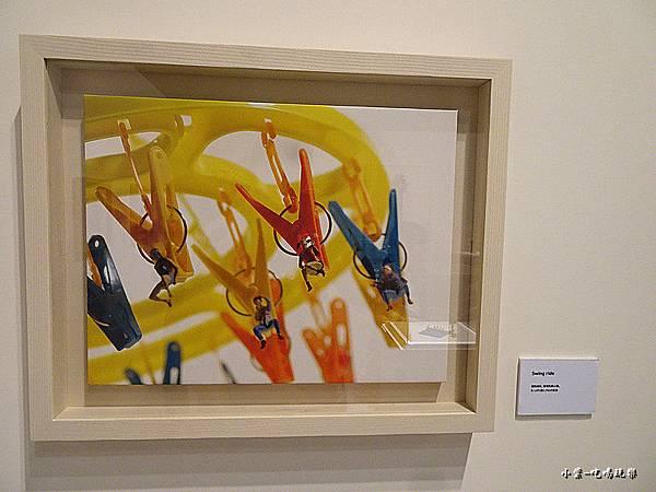 田中達也-微型展19.jpg