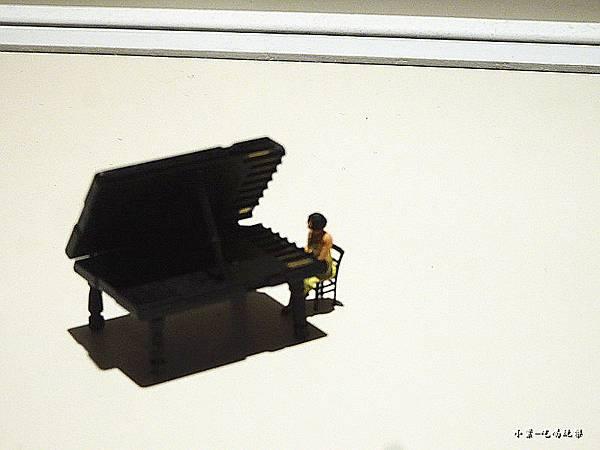田中達也-微型展22.jpg
