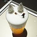 田中達也-微型展25.jpg