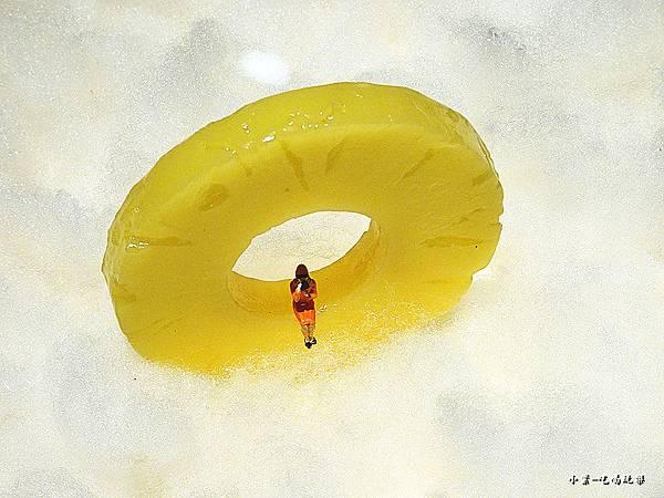 田中達也-微型展27.jpg