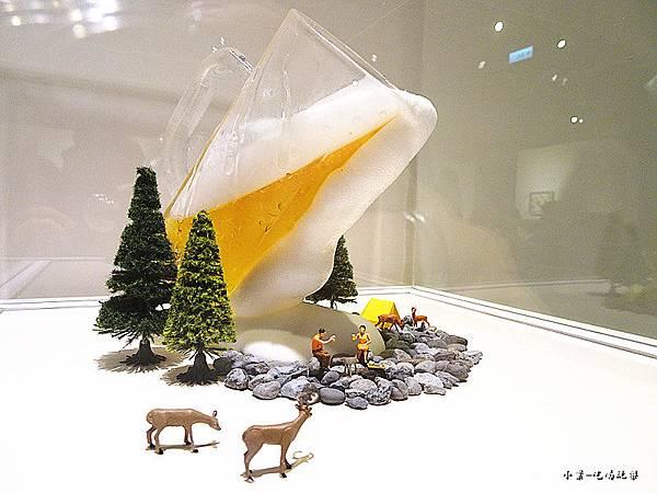 田中達也-微型展31.jpg