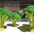 田中達也-微型展34.jpg