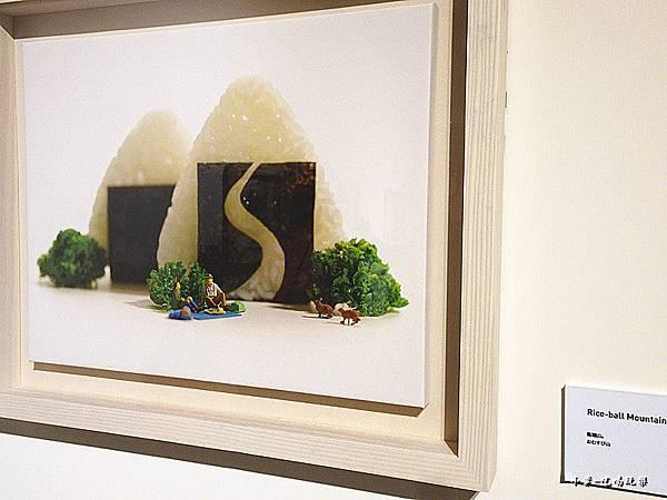 田中達也-微型展37.jpg
