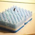 田中達也-微型展38.jpg