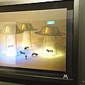 田中達也-微型展39.jpg