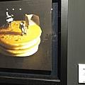 田中達也-微型展40.jpg