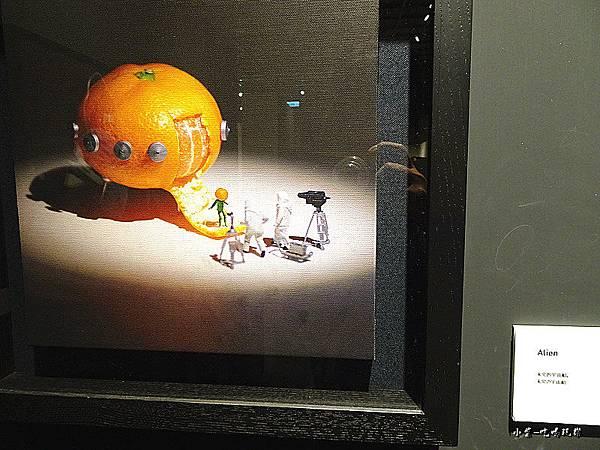 田中達也-微型展41.jpg