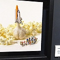 田中達也-微型展42.jpg