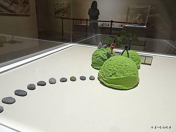 田中達也-微型展44.jpg