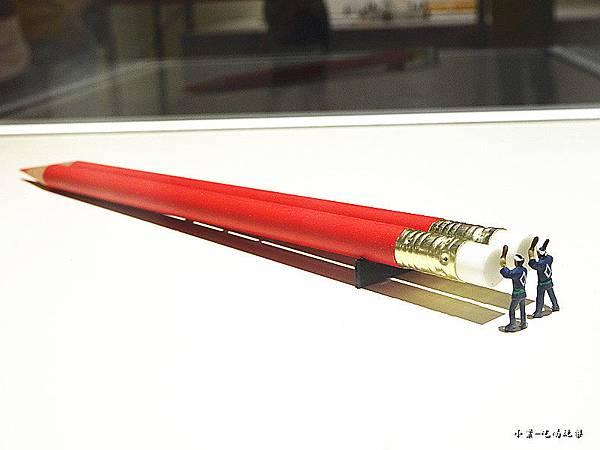 田中達也-微型展46.jpg
