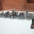 田中達也-微型展48.jpg