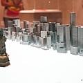 田中達也-微型展49.jpg