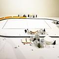 田中達也-微型展50.jpg