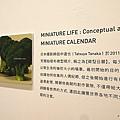 田中達也-微型展56.jpg
