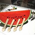 田中達也-微型展57.jpg