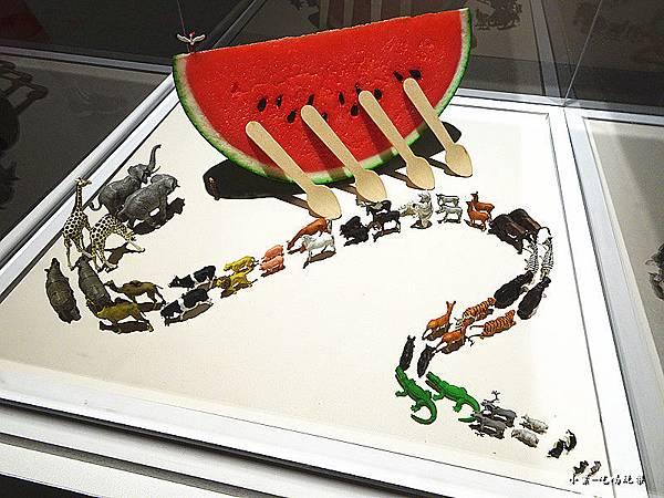 田中達也-微型展58.jpg