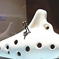 田中達也-微型展61.jpg