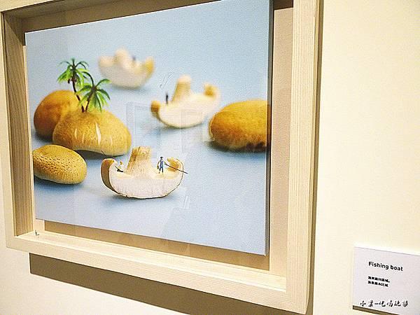 田中達也-微型展63.jpg