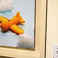 田中達也-微型展64.jpg