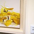 田中達也-微型展65.jpg