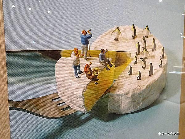 田中達也-微型展67.jpg