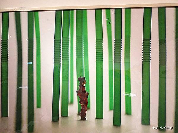 田中達也-微型展68.jpg