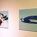 田中達也-微型展70.jpg