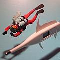田中達也-微型展73.jpg