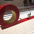 田中達也-微型展78.jpg