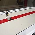 田中達也-微型展79.jpg