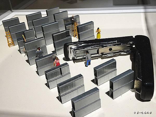 田中達也-微型展83.jpg