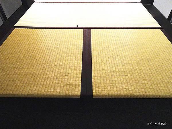田中達也-微型展84.jpg
