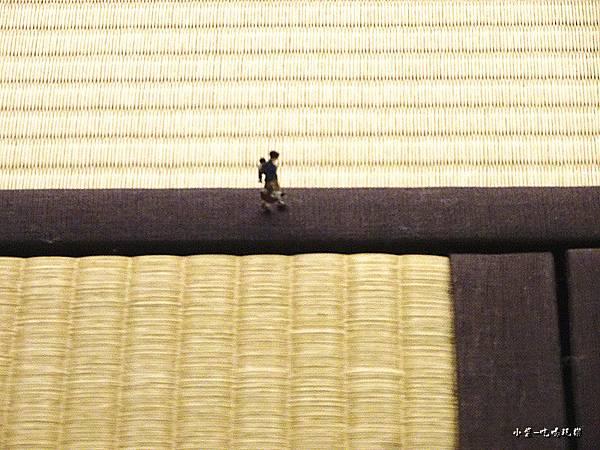 田中達也-微型展85.jpg