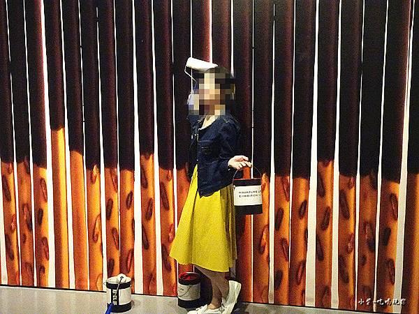田中達也-微型展86.jpg