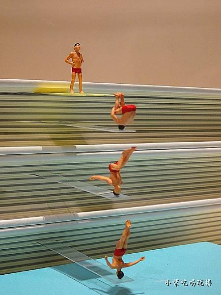田中達也-微型展97.jpg