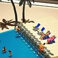 田中達也-微型展98.jpg