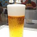 田中達也-微型展100.jpg