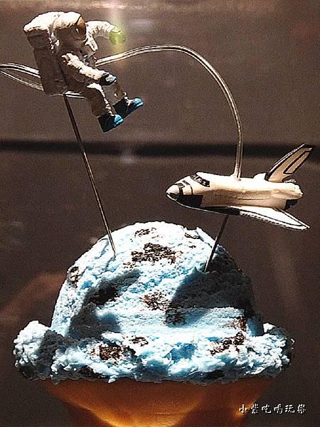 田中達也-微型展107.jpg