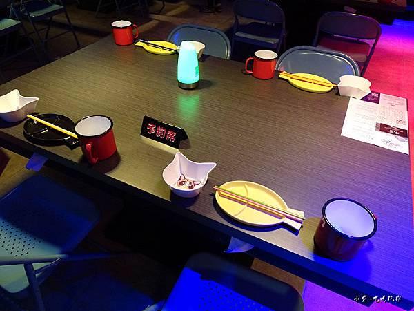 水貨-用餐環境 (2)24.jpg