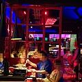 水貨炭火烤魚-中和店 (17)32.jpg