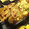 牛肉片 (1)48.jpg