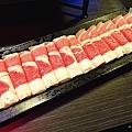 牛肉片 (2)49.jpg