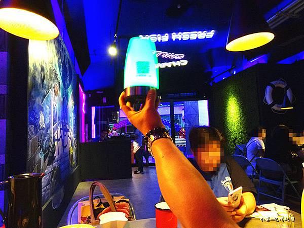 服務燈 (1)20.jpg