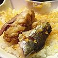 芙蓉魚 (2)53.jpg