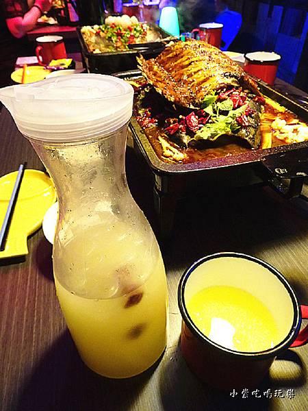 金桔檸檬16.jpg