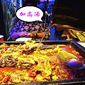荔枝烤魚 (1)54.jpg